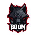 Boom - записи в блогах об игре Dota 2 - записи в блогах об игре