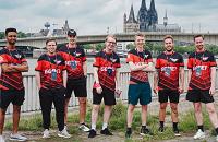 IEM Cologne 2021, Gambit, Counter-Strike: Global Offensive, Исмаил «Refrezh» Али, Каспер «Cadian» Меллер, Шутеры, Рене «TeSeS»Мадсен, Мартин «stavn» Лунд, Heroic