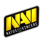 Navi Dota 2 / Natus Vincere - материалы