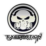 Execration Dota 2 - записи в блогах об игре