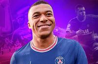 Симуляторы, Спортивные, Electronic Arts, EA Sports, FIFA 22