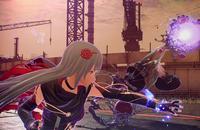 Scarlet Nexus, Chivalry 2, Ratchet & Clank: Rift Apart, Final Fantasy 7 Remake Intergrade, Опросы, Guilty Gear Strive, Релизы игр