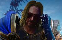 Warcraft 3: Reforged, Warcraft, Тесты, Blizzard Entertainment