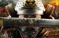 Распродажи, Распродажа в Steam, Скидки, Total War: Shogun 2, Раздачи