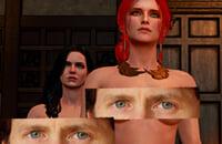 Ведьмак 3: Дикая Охота, Resident Evil 2 Remake, Street Fighter 5, Monster Hunter World, Stardew Valley