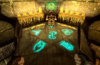 Ролевые игры, Bethesda Game Studios, Секреты, Экшены, Skyrim, Bethesda Softworks