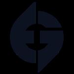 Evil Geniuses CS:GO