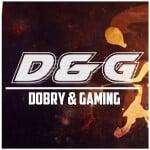 Dobry Gaming CS:GO - блоги