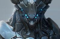арт, Grimes, Halo Infinite, God of War