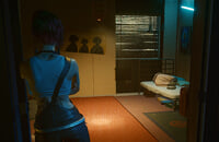Ролевые игры, Экшены, Cyberpunk 2077, Гайды и квесты Cyberpunk 2077, Шутеры