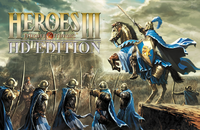 Heroes of Might and Magic 3, Скидки