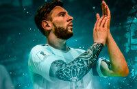 Татуировки, FIFA 19, NBA 2K