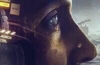 Bethesda Softworks, Тодд Говард, Skyrim, Bethesda Game Studios, Fallout: New Vegas, Fallout 4, Ролевые игры, Starfield