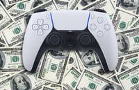 Call of Duty: Black Ops Cold War, Demon's Souls, NBA 2K21, Sony PlayStation, PlayStation 5, FIFA 21