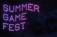 Summer Game Fest, Ratchet & Clank: Rift Apart, Horizon Forbidden West, Хидэо Кодзима, Resident Evil Village, Halo Infinite, Elden Ring, Kingdom Come: Deliverance, Evil Dead: The Game, WB Games, Back 4 Blood, Far Cry 6, Джефф Кейли