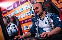 Pain Gaming, MDL Disneyland Paris Major, Team Liquid