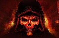 PlayStation 5, Ролевые игры, Экшены, Xbox Series X/S, Xbox One, Diablo 2: Resurrected, PlayStation 4, Nintendo Switch, ПК, Blizzard Entertainment, Diablo