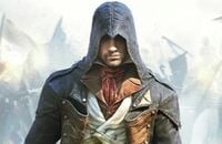Стелс-экшен, Assassin's Creed, Xbox One, Assassin's Creed: Unity, PlayStation 4, Call of Duty, ПК, Assassin's Creed Valhalla, Экшены, Ubisoft