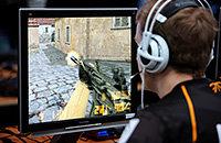 Counter-Strike: Global Offensive, Dota 2