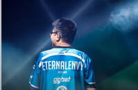 Alliance, Илья «Lil» Ильюк, Vici Gaming, OG, Team Secret, Хенрик «AdmiralBulldog» Анберг, Джеки «EternaLEnVy» Мао, Клемент «Puppey» Иванов, The International