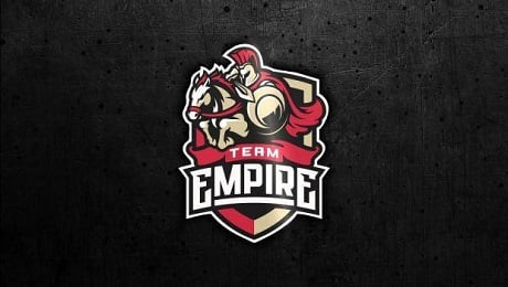 Team Empire, Mineski, MDL Disneyland Paris Major