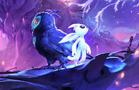 Ori and the Blind Forest, Persona 5 The Royal, Star Wars: Knights of The Old Republic, Crusader Kings 2, Watch Dogs, Флэшмоб, Ori and the Will of the Wisps