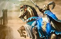 Обзоры игр, ПК, ретро, Warcraft, King's Bounty 2, Ролевые игры, Heroes of Might and Magic 3, Стратегии