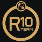 R10 Игры