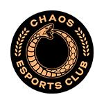 Chaos Dota 2