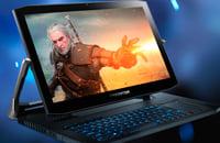 Компьютерная техника, Cyberpunk 2077