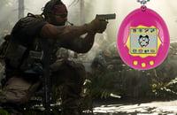 Activision, Шутеры, Call of Duty: Modern Warfare (2019)