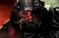Fallout 76, Fallout 4