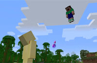 Minecraft, Моды на Майнкрафт