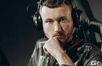 Шутеры, Шоу-матч, Natus Vincere, Иоанн «Edward» Сухарев, Counter-Strike: Global Offensive