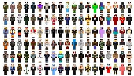 Minecraft, Mojang AB, Microsoft