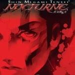 Shin Megami Tensei 3: Nocturne Remaster
