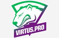 Virtus.pro, Virtus.pro