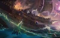 Гайды, Rare, Онлайн-игры, Steam, Sea of Thieves
