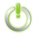 Power Gaming - записи в блогах об игре Dota 2 - записи в блогах об игре