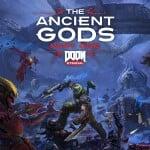 Doom Eternal: The Ancient Gods