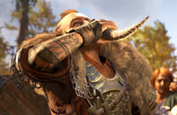 Ubisoft, Assassin's Creed Valhalla, Assassin's Creed