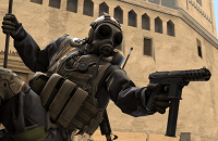 Карты, Counter-Strike: Global Offensive, Патчи в CS:GO, Читы в CS:GO