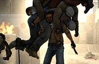 Counter-Strike: Global Offensive, Хайлайты, Шутеры, Heroic, BIG, IEM New York: Online, Mirage