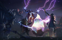 Nemestice, Phantom Assassin, Battle Pass, Wraith King, Valve, Dota 2, Опросы, Valve