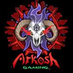 Arkosh Gaming - записи в блогах об игре Dota 2 - записи в блогах об игре