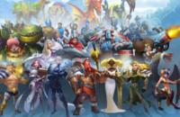 Art of Conquest, Android, iOS, Промокоды, Гайды, Мобильный гейминг