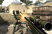 Counter-Strike: Global Offensive, Матчмейкинг, Nvidia