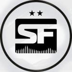San Francisco Shock Игры