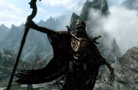 The Elder Scrolls Online, Тодд Говард, Тесты, Bethesda Softworks, MMO, Bethesda Game Studios, Skyrim