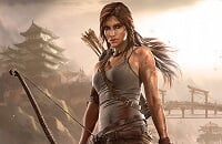 Блоги, Shadow of the Tomb Raider, Sea of Thieves, Подкасты
